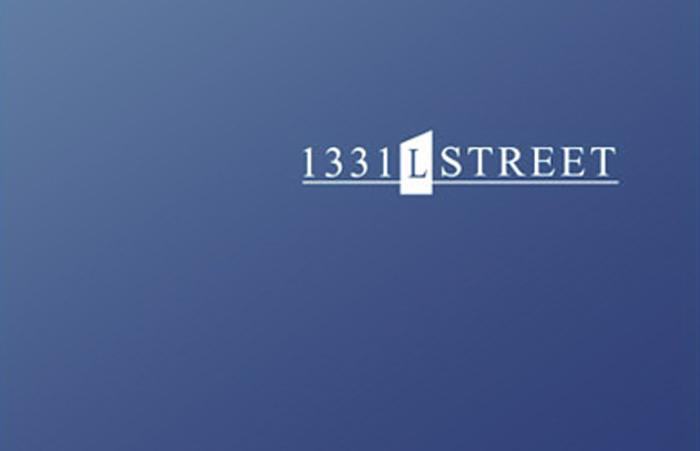 Transwestern, 1331 L Street