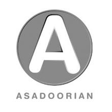 Asadoorian