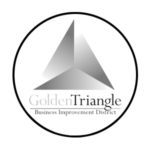 Golde Triangle