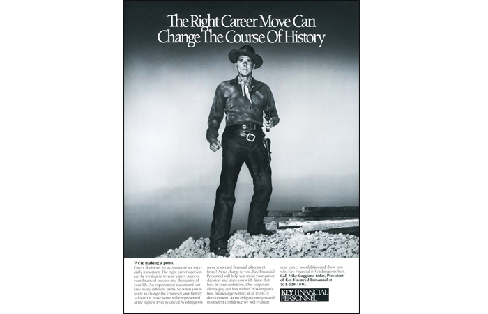 republican advertisement, reagan advertisement, ronald reagan ad