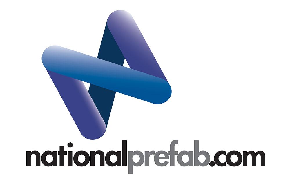 National Prefab com