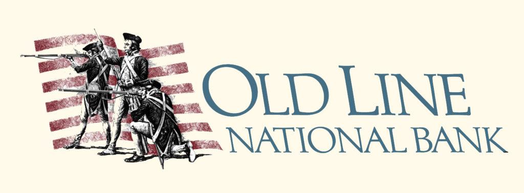 Old Line National Bank Logo