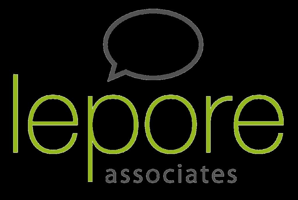 Lepore Associates Logo