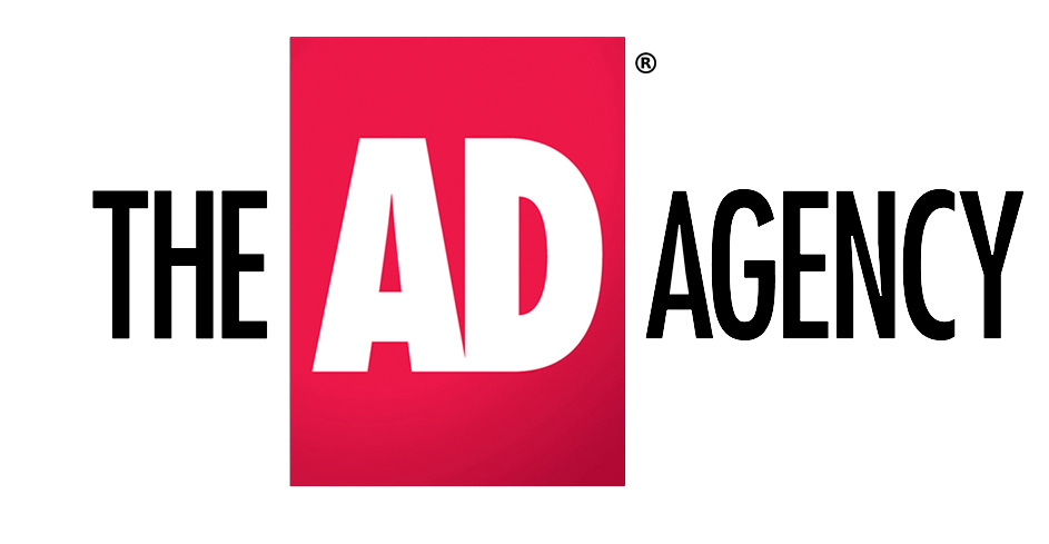 Ad Agency Near Me