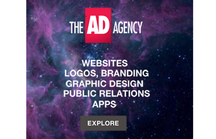 online advertising banner ad, 336x280 banner ad
