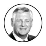 Bill Hanbury
