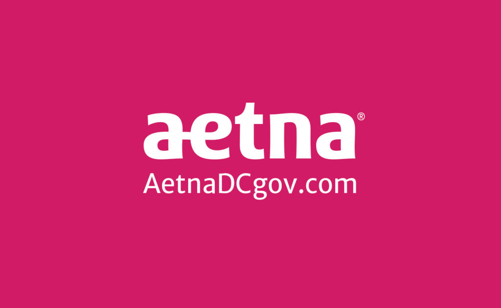 Aetna DC Government