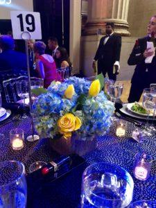 NAB Education Foundation Celebration of Service to America Awards