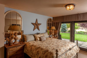 5 Bedroom Suites - 309 Madison Ave, Ketchum ID