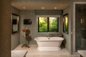 7 luxurious baths - 309 Madison Ave, Ketchum ID