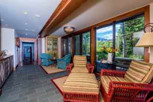 Intimate spaces - 309 Madison Ave, Ketchum ID