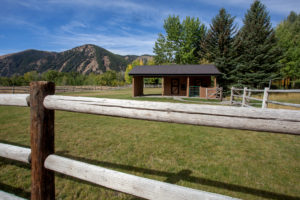Equestrian ready - 309 Madison Ave, Ketchum ID